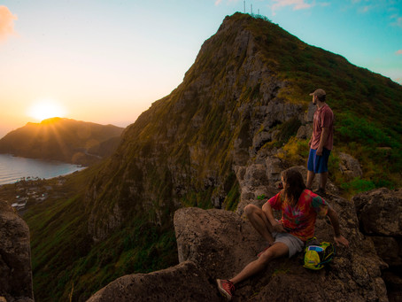 How to Live Your Best Life in Hawaii