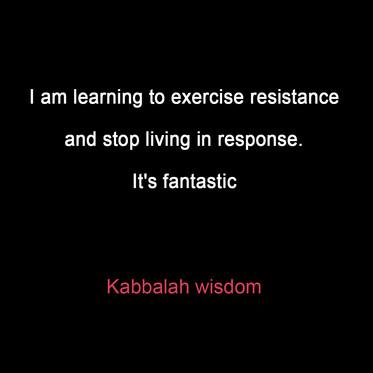 I'm learning