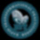 RTT Practitioner Round Logo.png