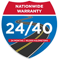 24_40_Nationwide_Warranty_CAN-ENG-150x15