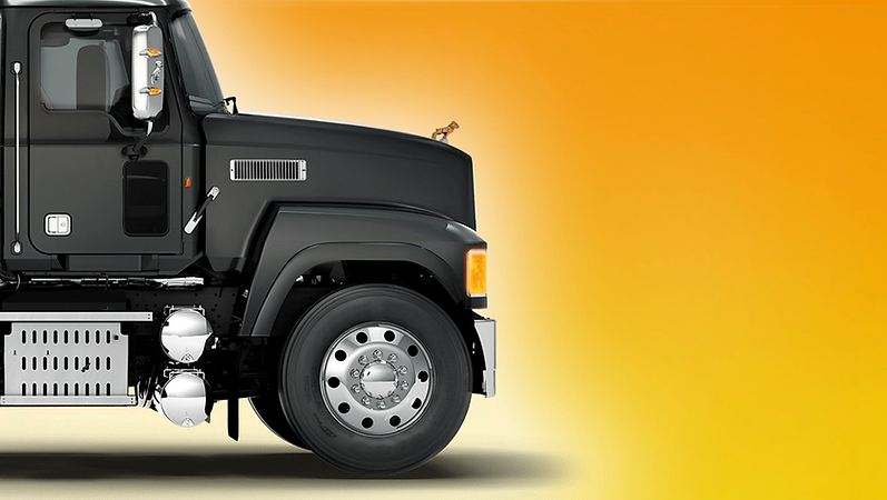 ATW TRUCK_1920x1080.png