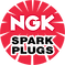 ngk-logo2.png