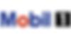 mobil-1-vector-logo.png