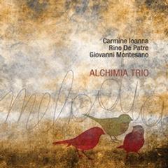 563-Melodia-AlchimiaTrio.jpeg