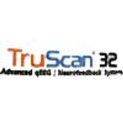 TrueScan