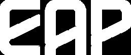 logo blanc EAP.png