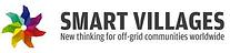 SmartVillage.png