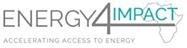 Energy4impact.png