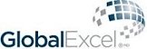 GlobalExcel.png
