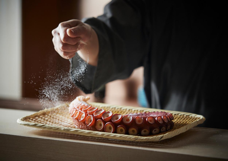 KABUKI寿司2733.jpg