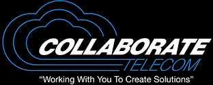 Collaborate_Logo-09 (4).png