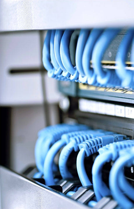 Network%20Hub%20and%20Cable_edited.jpg
