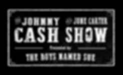 The JC & JC Show.jpg