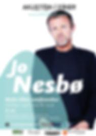 Nesbø_April2019_Side_1.jpg