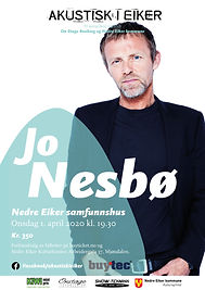 Nesbø_April2019_Side_1.jpg