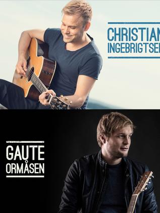 Christian og Gaute med tekst..png