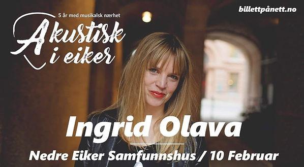 Ingrid Olava toppbanner.jpg
