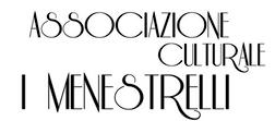 associazione culturale i menestrelli
