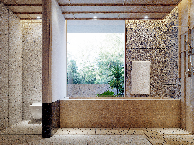 0923シャワールーム
