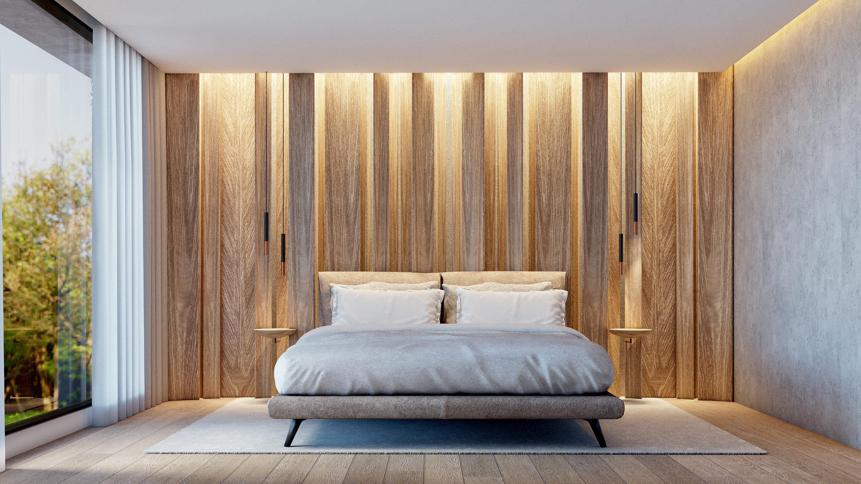 0907寝室