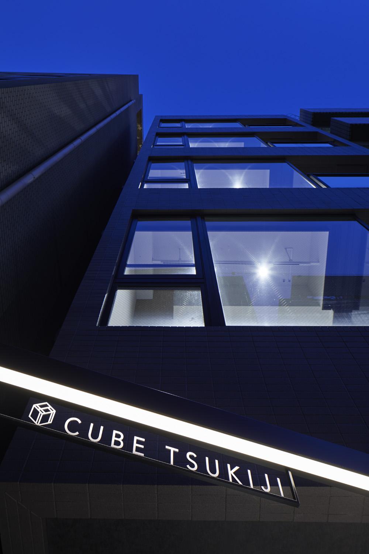 cube_tsukiji_022