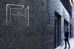 the_portal_akihabara_003