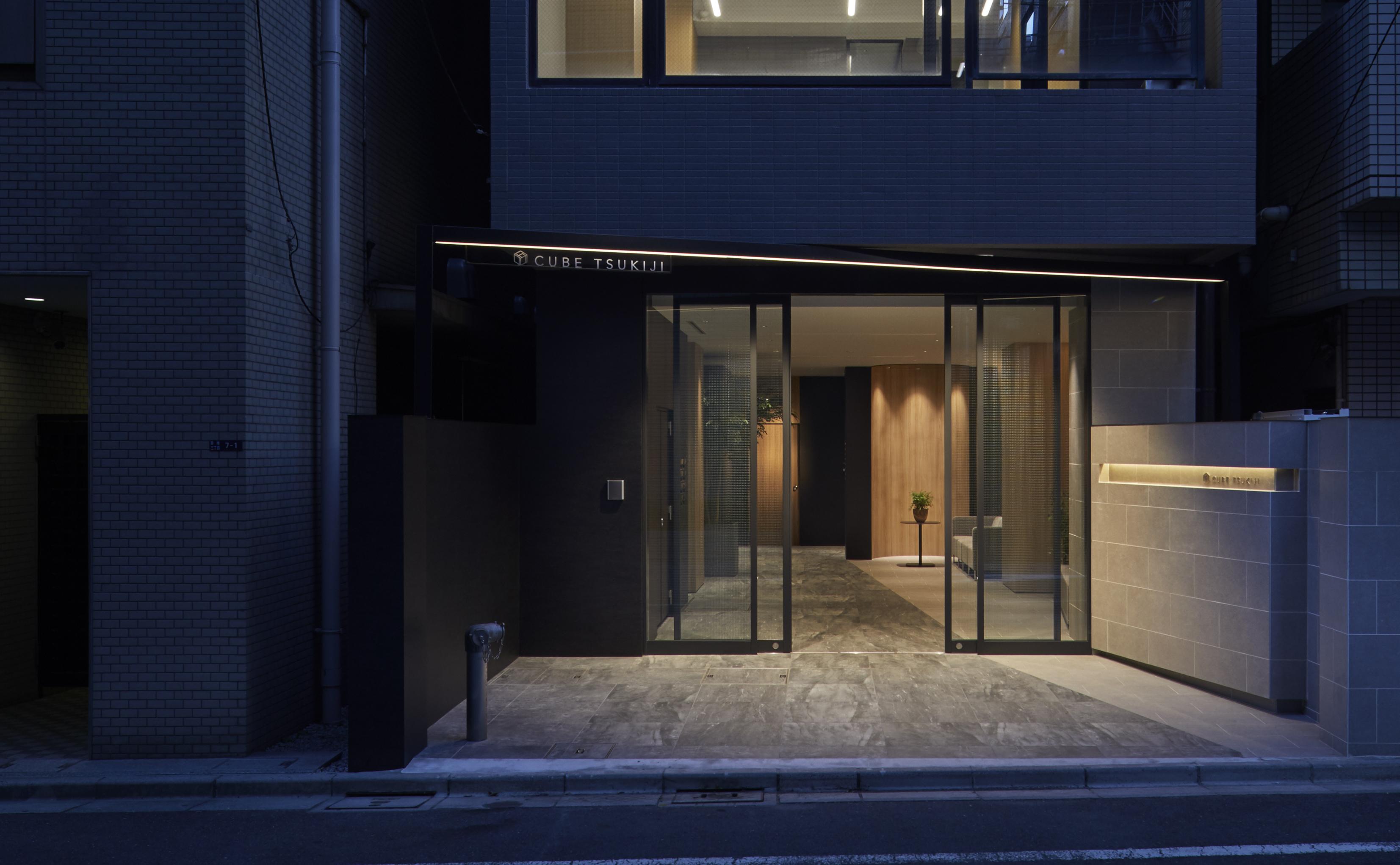 cube_tsukiji_000