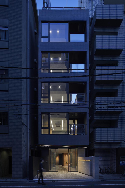 cube_tsukiji_002