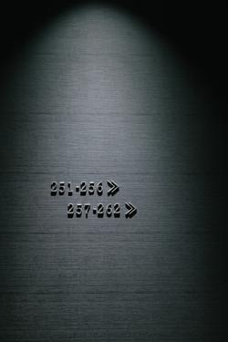 FISACR181120571