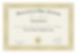 TESOL Certificate Tamara Markovic 1.png