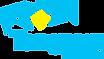 logo_tangram_2019 copia.png