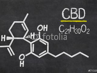 Cannabinoides, qué son? Cómo funcionan?