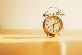 Tenha tempo para o tempo
