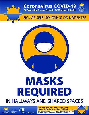masks required.jpg