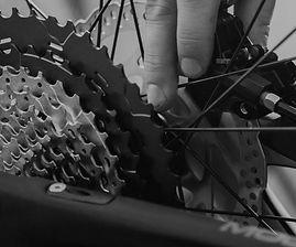 bikerepair-slimC.jpg