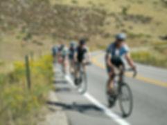 L-E-L_ride_2010.jpg
