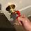 Thumbnail: The Corona Claw