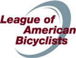 league_or_american_cyclists_officiallogo