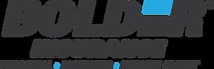 BI_Logo_final_rgb-1-e1504212689259.png