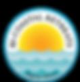 Bicoastal retreats digital detox logo.pn