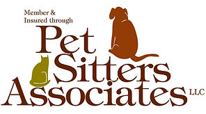 Pet Sitting Animal Care serving Rogers Minnesota St. Michael Otsego Monticello Dog Walking Daycare