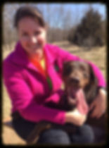 Pet Sitting Dog Walking Pet Sitter Dog Walker Pet Care Maple Grove Rogers MN
