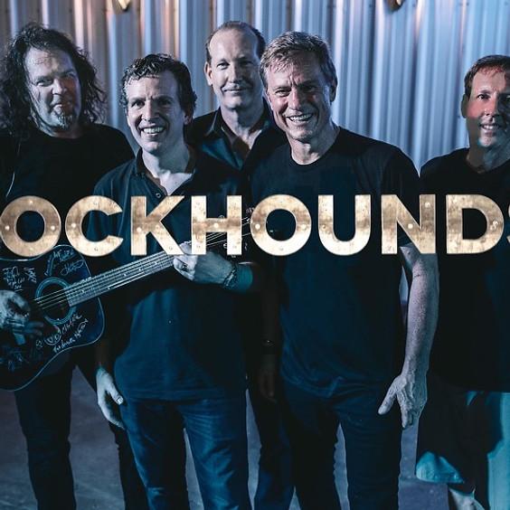 Rock Hounds