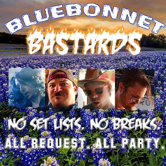Bluebonnet Bastards