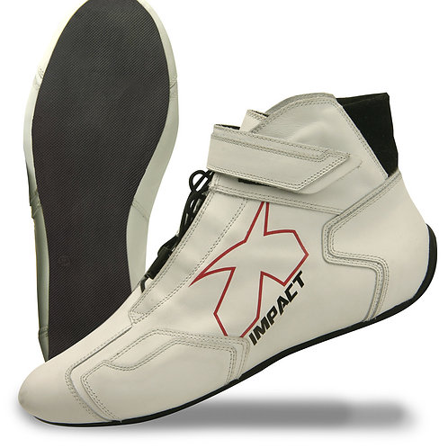 Impact Phenom Racing Shoe