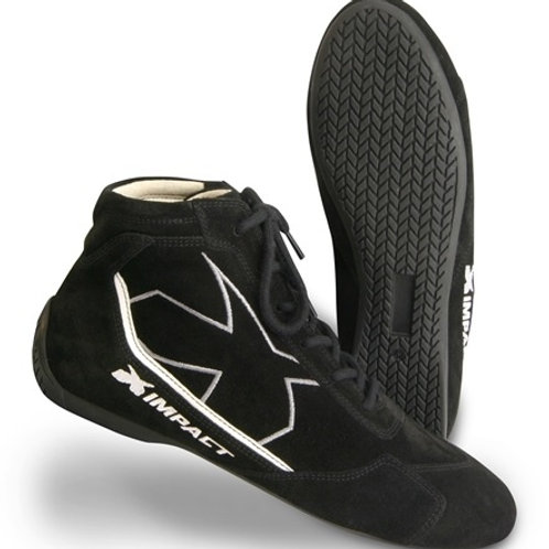 Impact Alpha Racing Shoe