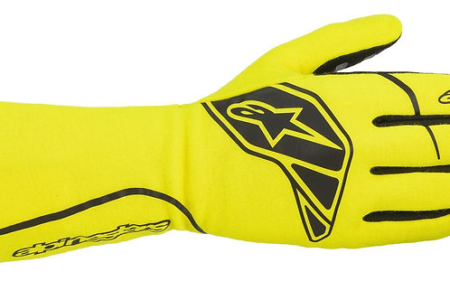 Alpinestars Tech-1 Start V2 Racing Glove