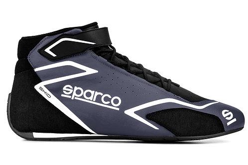 Sparco Skid Racing Shoe