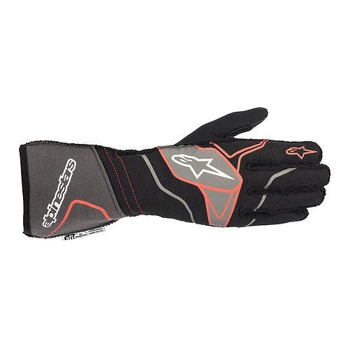 Alpinestars Tech-1 ZX V2 Racing Glove