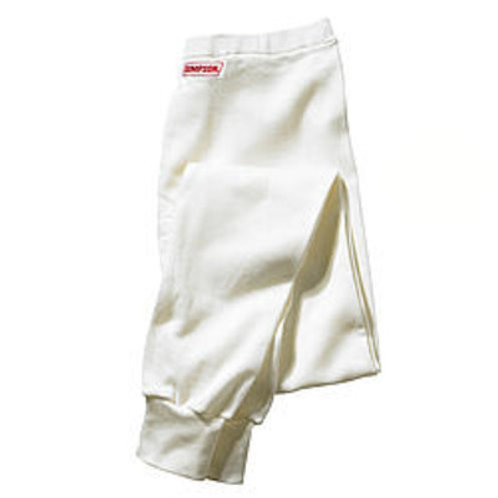 Simpson Nomex Racing Underwear, Bottom